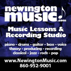 The Rare Reminder - Piano Lessons, Drum Lessons, Recordiong Studio